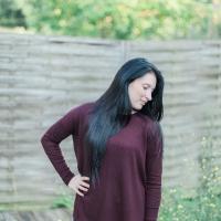 Introducing Alicia Yarrish Photography!
